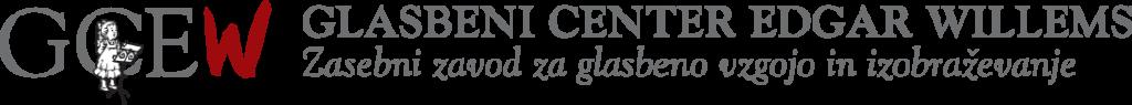 Zasebna glasbena šola, Ljubljana – Glasbeni center Edgar Willems