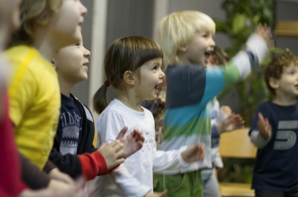 zasebna glasbena šola ljubljana