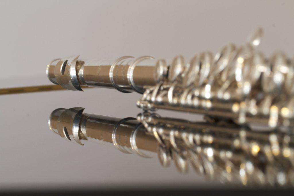 Pouk inštrumenta