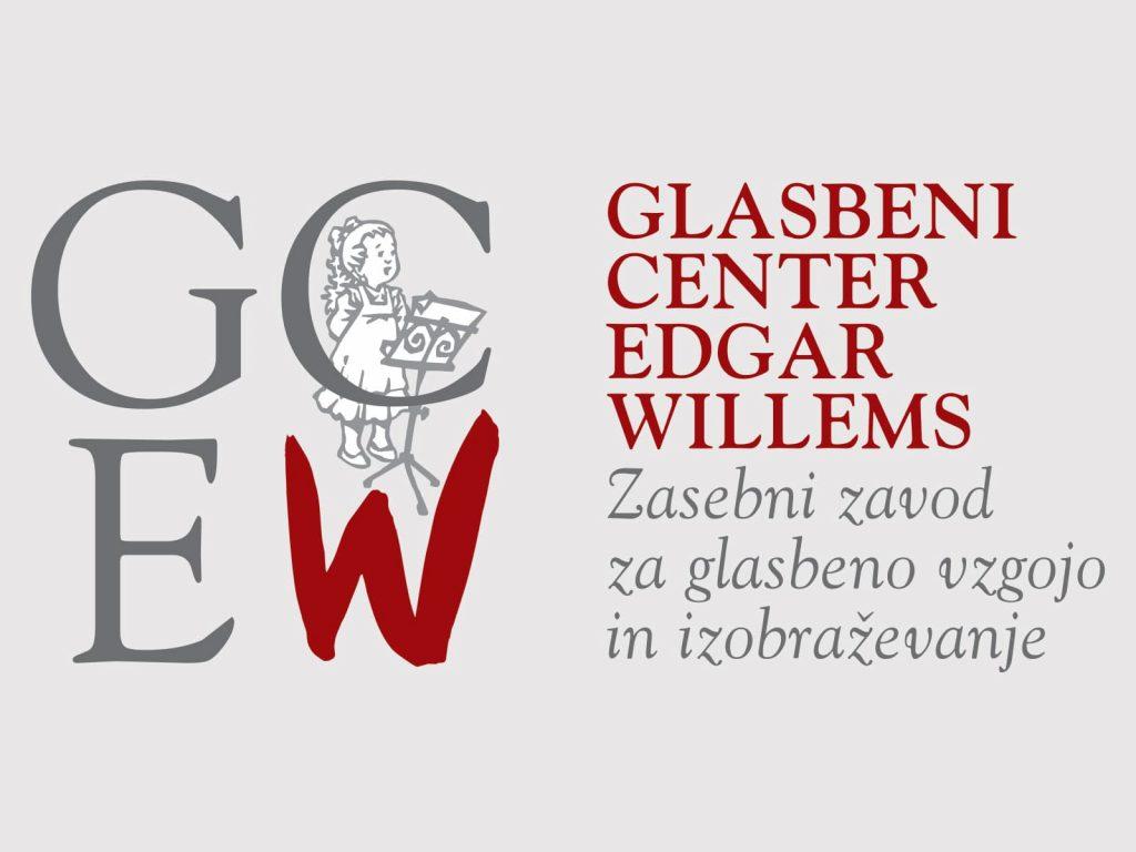 Glasbeni center Edgar Willems